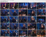 Ingrid Michaelson &quot;The Way I Am&quot; - Leno - 04-15-08 (SDTV) Request Fill