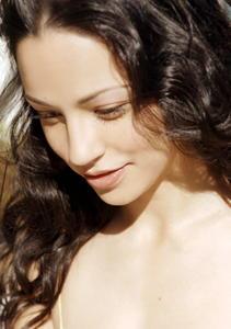 Navi Rawat sexy