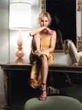 Renee Zellweger ~ Glamour ~ Magazine June 2009 Foto 84 (Рене Зэльвегер ~ ~ журнала Glamour июня 2009 Фото 84)