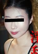 Mesubuta – 160613_1058_01 – Kyoko Hibiki