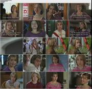 Allison Mack - My Horrible Year (2001)