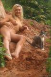 Mishel - Pussycatj0oqpw44dd.jpg