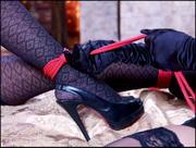 Eufrat & Michelle - Strappado Girls - x204 -y1sm352756.jpg
