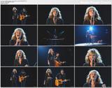 Sugarland & Adele - Stay + Chasing Pavements - [Live] 51st Grammy Awards - HD 1080i