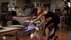 Jennifer Aniston - Friends - 1080p