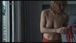 Haas nackt sophie Sophie Mudd