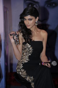 th 525812900 sapna pabbi 15 122 156lo.jpg