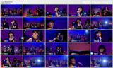 Natalie Imbruglia - Want & Interview - GMTV - 28th Sept 09 (caps,gif + vid) + V Festival 09