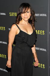 "Rosie Perez @ The Premiere of ""Savages"" in NY (6/27) 5HQ"