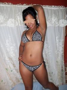 Aventuras Sexuales en Cuba