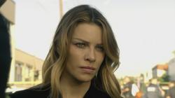th_750760423_scnet_lucifer1x02_0536_122_