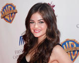http://img230.imagevenue.com/loc18/th_41562_Lucy_Hale_13th_lili_claire_foundation_party_023_122_18lo.jpg