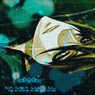 http://img230.imagevenue.com/loc19/th_66609____No_Regret____by_iruka_loves_kakashi_copy_122_19lo.jpg