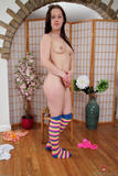 Aston Wilde Gallery 115 Upskirts And Panties 4p44odq1ww0.jpg