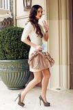 http://img230.imagevenue.com/loc207/th_83030_Megan_Fox_at_Hotel_Casa_del_Mar_in_Santa_Monica_-_August_133_2009_-_04_122_207lo.jpg
