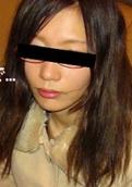 Muramura – 120315_319 – Miyuki