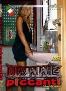 th 572359299 tduid4117 MammePiccanti CentoXCento 1 123 21lo Mamme Piccanti