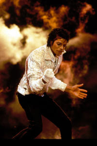 1984 VICTORY TOUR  Th_753809487_174_122_214lo