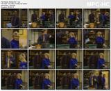 Markie Post - Night Court clips + adds