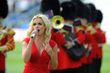 th_24991_celeb-city.org-The_Elder-Katherine_Jenkins_2009-07-08_-_sings_the_Welsh_national_anthem_before_the_game_949_122_222lo.jpg