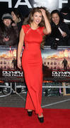 http://img230.imagevenue.com/loc227/th_376331399_AmyWillerton_olympus_has_fallen_uk_prem_039_122_227lo.jpg