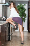Anastasia Black - Babes 1j6j1d72f4r.jpg