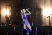 th 891526251 Preppie Selena Gomez performing live at Via Funchal in Sao Paulo 5 122 231lo Selena Gomez performing in Brazil & Argentina  Feb 5th/9th