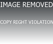 FTV Laleh - Innocent Spreads X 86 Photos. Date September 01, 2012 z1qisgo2gc.jpg