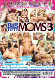 th 45467 Big Titty Moms 3 1 123 251lo Big Titty Moms 3