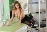 Eva Parcker in A Sexy Surprises4chs2k4jn.jpg