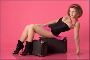 http://img230.imagevenue.com/loc255/th_255035595_tduid300163_sandrinya_model_pinkmini_teenmodeling_tv_059_122_255lo.jpg