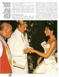 Especial Ok! Casamiento. Premium Millenium. Enero 2000 Th_32391_escanear0040gb_122_256lo