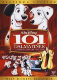 101_dalmatiner_front_cover.jpg