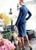 Vicki Andren Sisley ads (with Nicole Trunofio) Foto 136 (���� ������ ������ ���������� (� ������ Trunofio) ���� 136)