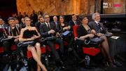 [IMG]http://img230.imagevenue.com/loc31/th_80305_Sanremo130216_01_Abbagnato_Dandini_122_31lo.jpg[/IMG]