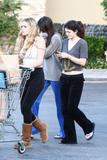 th_63022_Preppie_Kendall_and_Kylie_Jenner_shopping_in_Calabasas_8_122_33lo.jpg