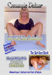 th 767326370 42644a 123 347lo - Reel Wife Video - Creampie Deluxe