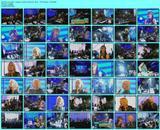 Kim Wilde - Mega Post x9 Performances Video Classics [PART 2]