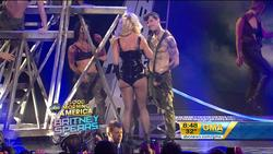 http://img230.imagevenue.com/loc351/th_578327327_BritneySpears_Live_GMA_HD720.mpg_20130526_173600.500_123_351lo.jpg