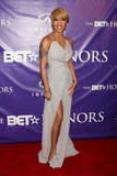 Keyshia Cole @ BET Honors - Arrivals, Washington