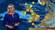 Carol Kirkwood (bbc weather) Th_212994862_006_122_357lo