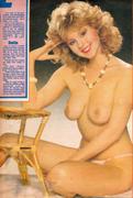 Paula Page Vintage Erotica Forum
