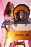 Leighlani Red & Tanner Mayes in Massage Therapyk2se0xmx4u.jpg