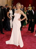 th_20367_celebrity_city_cameron_diaz_oscar2008-I__02_122_382lo.jpg