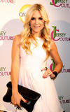 Тинсли Мортимер, фото 236. Tinsley Mortimer 'Jersey Couture' Season 2 launch at the Jersey Couture Pop-Up Beauty Bar - 02.02.2012, foto 236