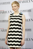 Мишель Уильямс, фото 844. Michelle Williams 'My Week with Marilyn' Photocall at Hotel Adlon in Berlin - 17.02.2012, foto 844