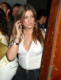Khloe Kardashian she plays elizabeth weir on stargate atlantis Foto 20 (Хлои Кардашиан она играет Элизабет Вейр на Stargate Atlantis Фото 20)