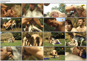 http://img230.imagevenue.com/loc412/th_954960369_Horny_Goat_Fever.mp4_thumbs_2017.01.09_14.39.56_123_412lo.jpg