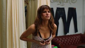 Lake Bell @ How to Make It In America s02e01 hdtv720p (USA/2011) [bra/see thru]