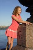 Masha - Postcard from St. Petersburgj1aod9i3gj.jpg